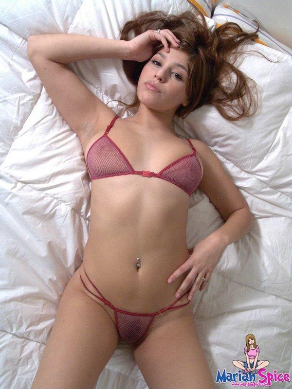 girl sex head phot