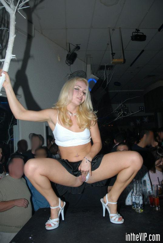 Seduction bondage big dick woman porn