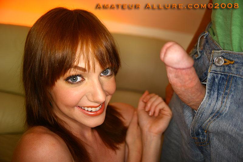 sherlyn chopra nude with boyfriend
