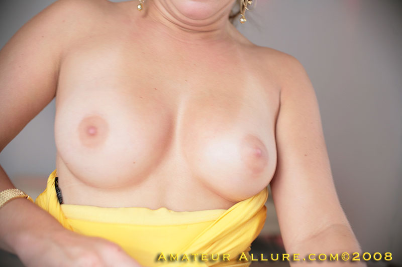 Nadia is a cute latina girl who has a thurst for cum, thats why she ...: www.imagepost.com/pictures/2008/7/amateur-allure-nadia