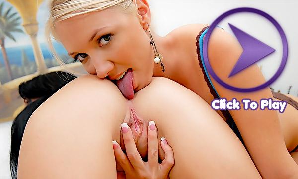 would love free porn tube fucked up handjobs yea creamy pussy awaits