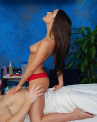 rnt massage surfers paradise porn