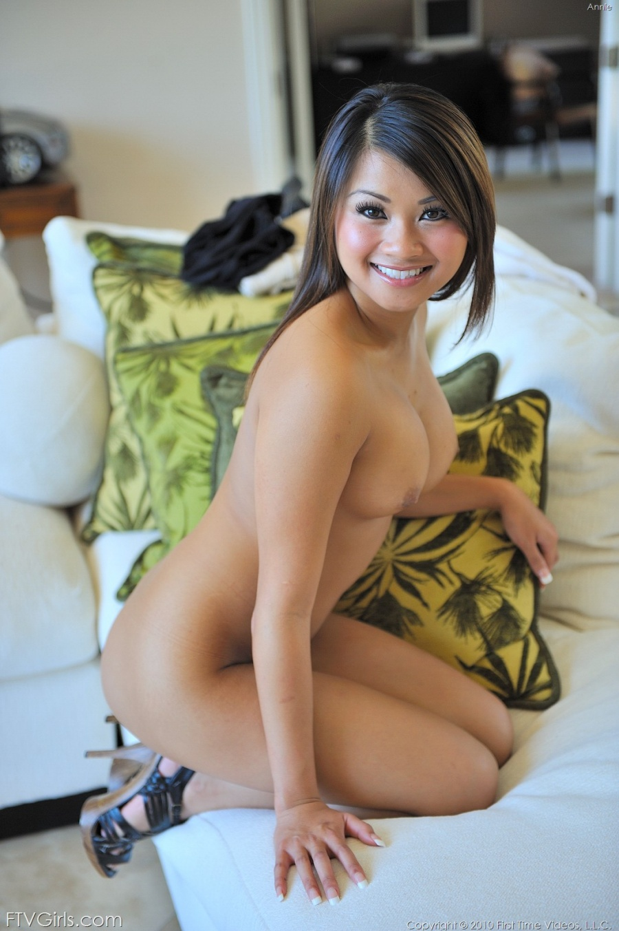 asian girls ftv
