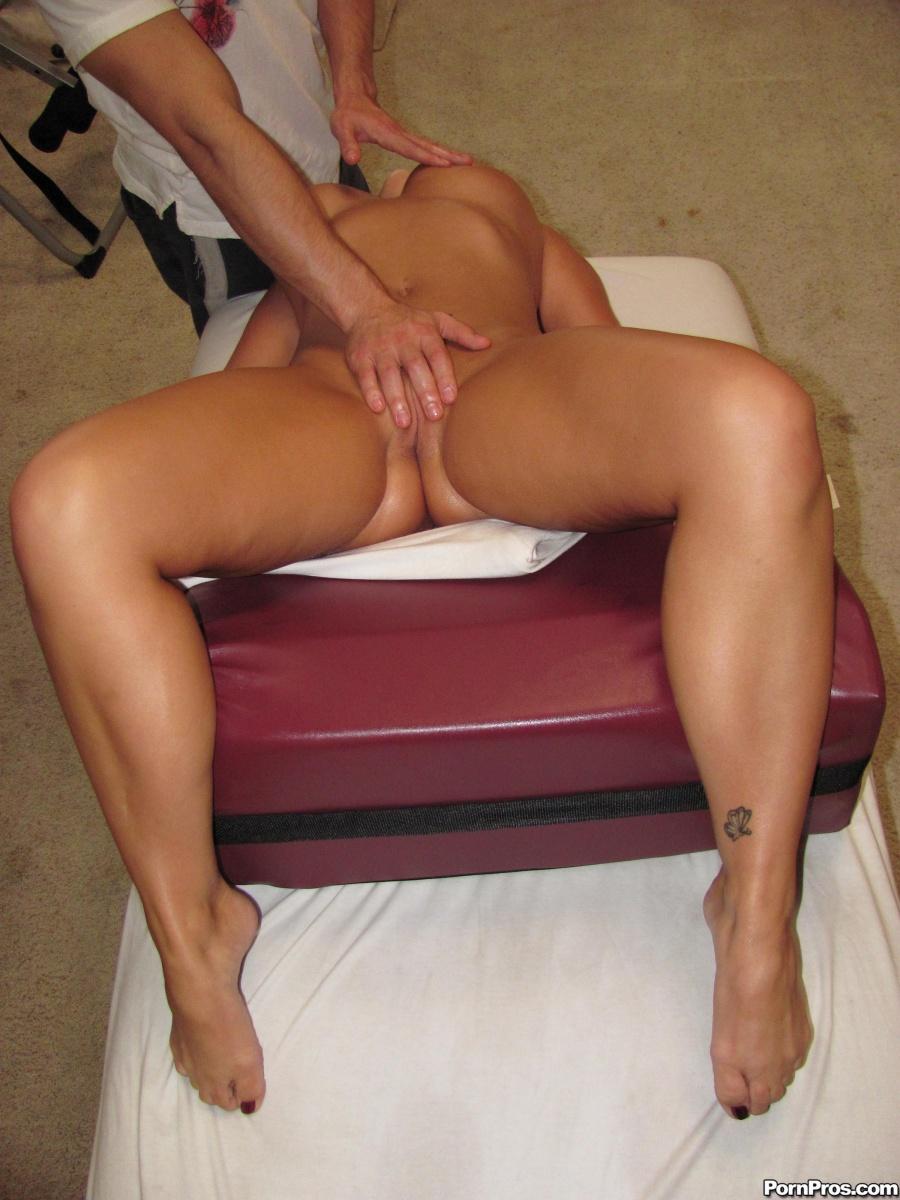 Эротический массаж в минске