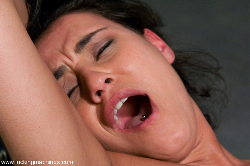 best female orgasm sex fuck