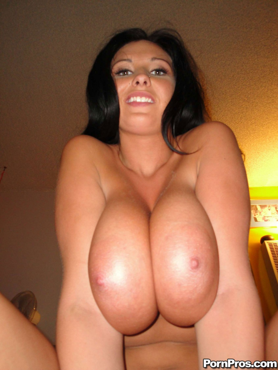 About awesome big boob gargantuan gigantic huge large Jeeze, JJs