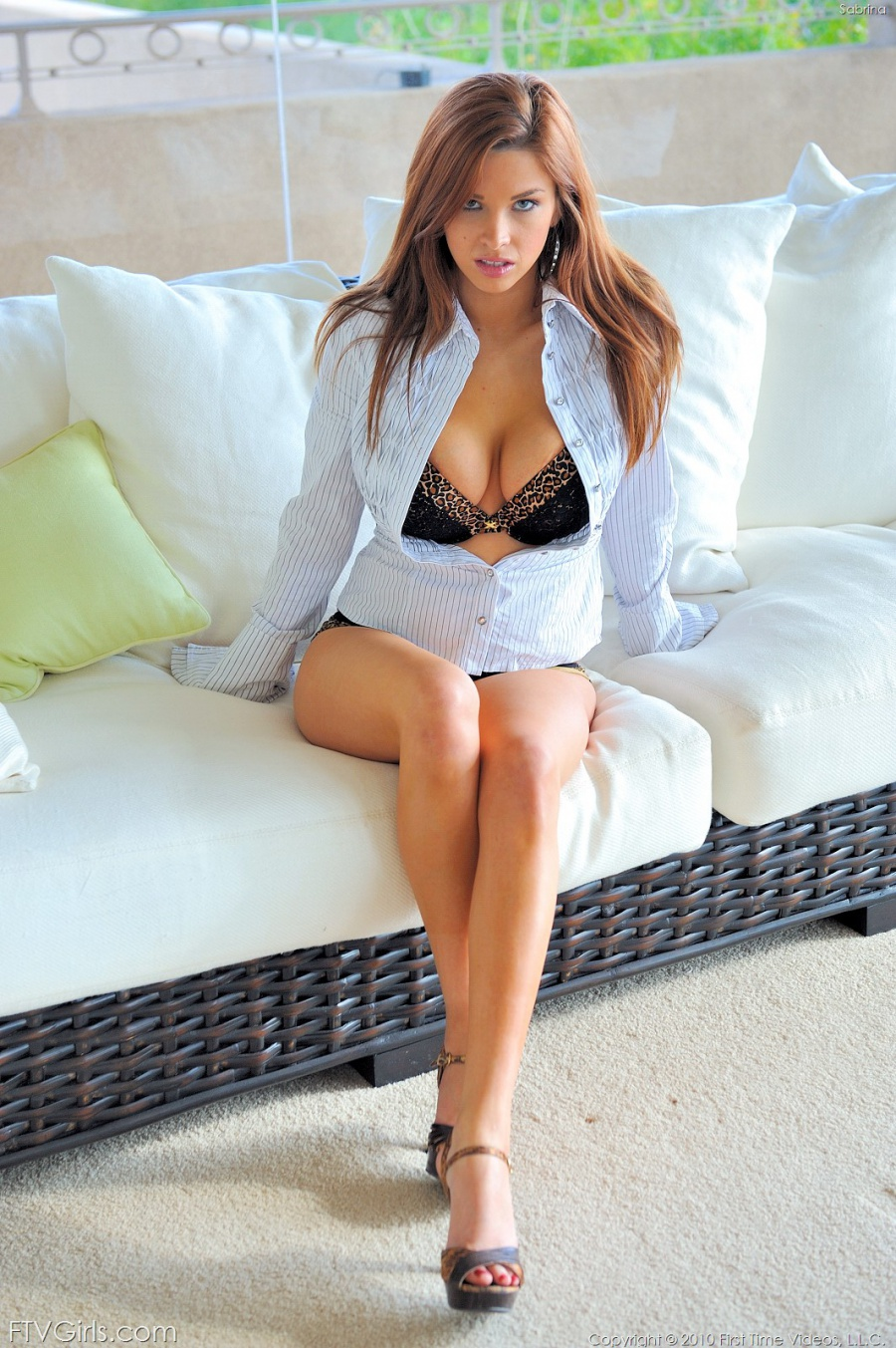 sabrina sexy girl woman