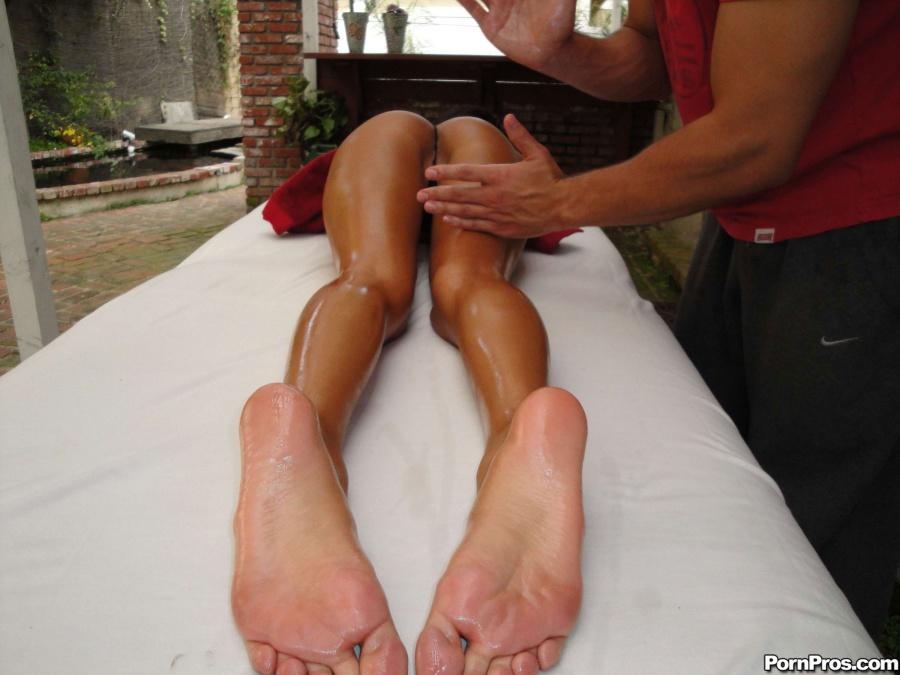 gratis porno site earotic massage