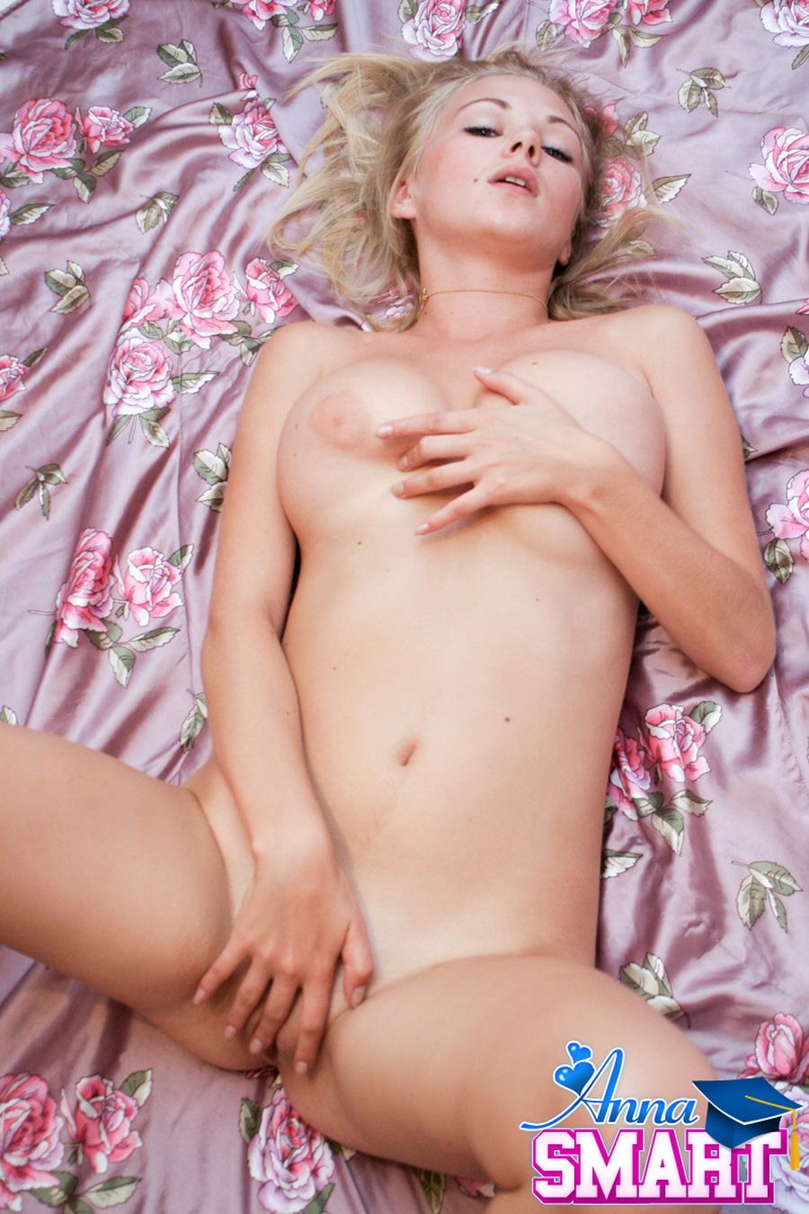 anna-dubrovskaya-porno