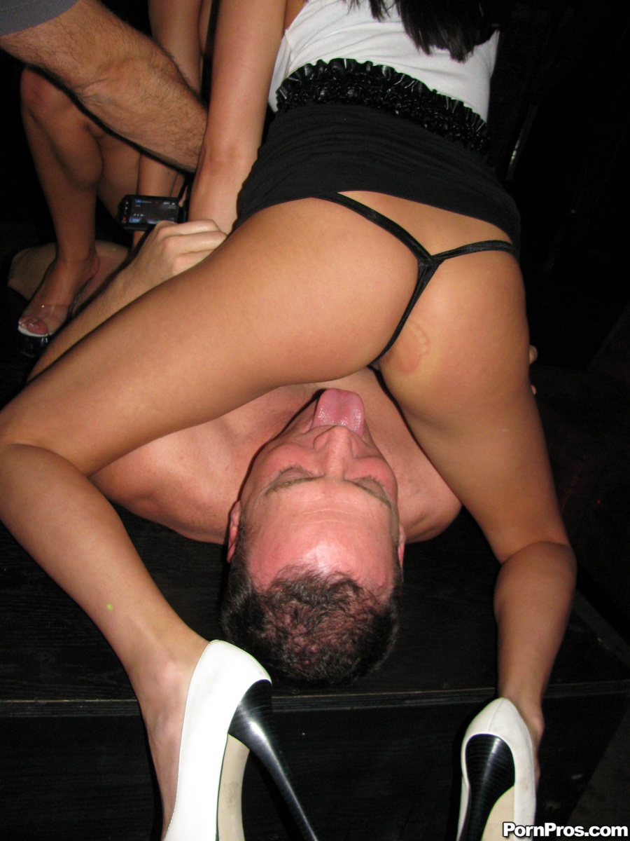 girls strippers Horny male