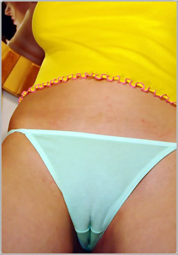 Naked Pic Cameltoes Squirting