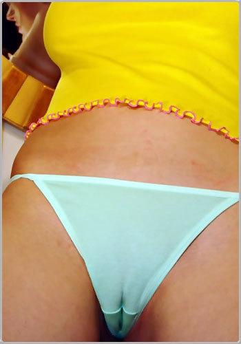 ashley moser bikini