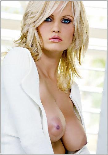 Hannahhilton