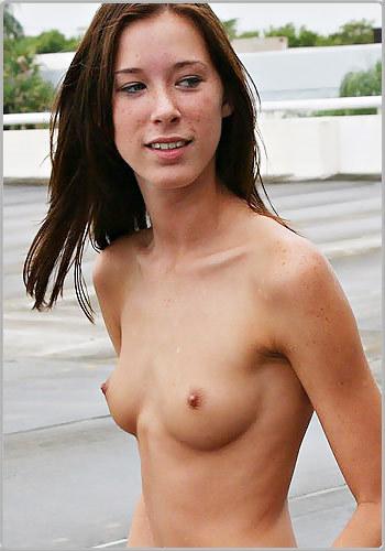 Big ass italian women nude