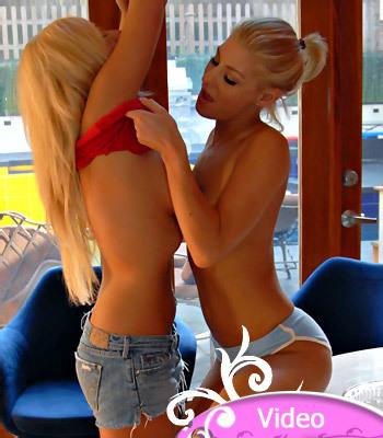 Maid Videos - Large Porn Tube Free Maid porn videos,