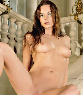 Agree, Vanessa hutchinson nude pictures