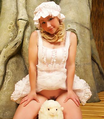 Sexy_pattycake_nude
