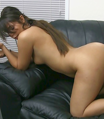 Backroomcastingcouch Deanna
