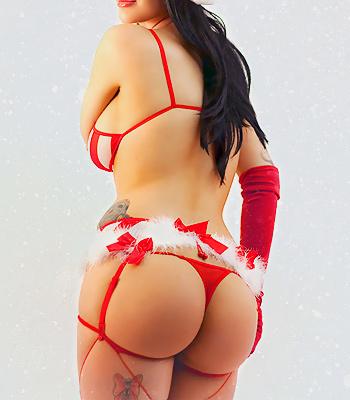Viorotica Christmas