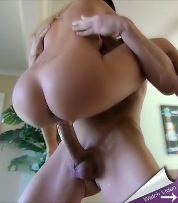 Erica Passion HD
