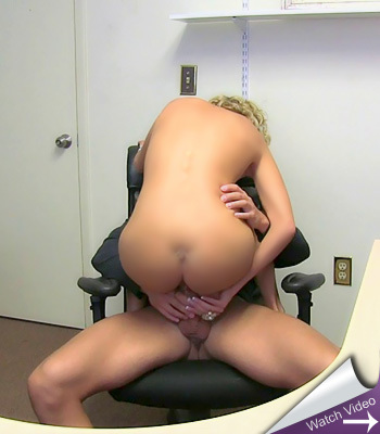 Mygf Office Fuck