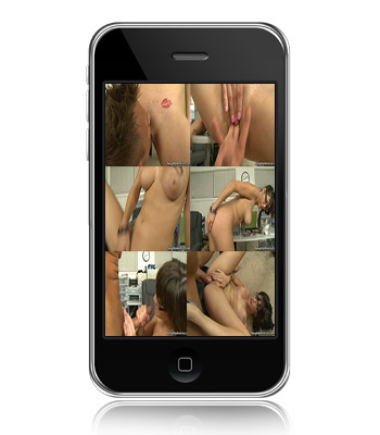 Holly Michaels Mobile Porn