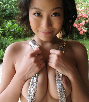 This is a nice cute Asian girl for you guys from Sex Asian 18 a Quality ...