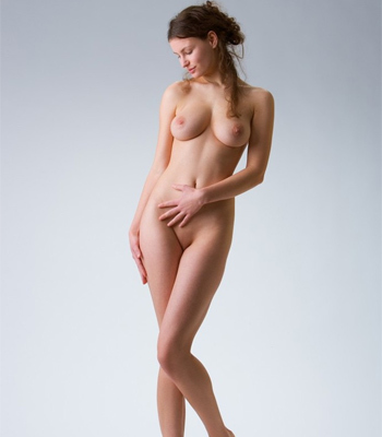 Susann for Femjoy