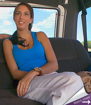Karina Bang Bus