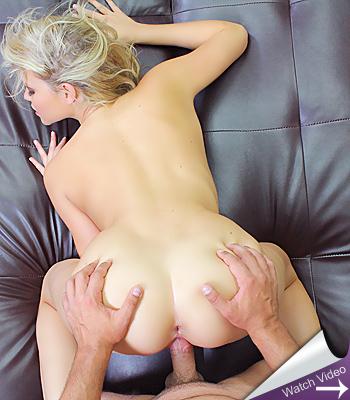 Mia Malkova Casting Couch X