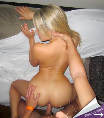 Mia Malkova Porn Pros