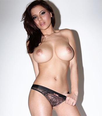 Lacey Banghard for Zoo