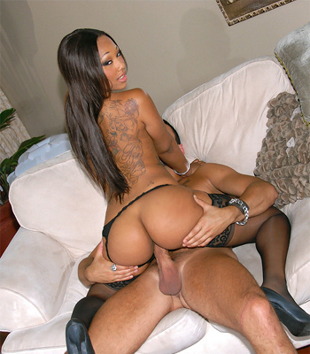 Leilani Leeane Round and Brown