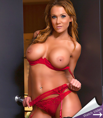 Nikki sexx for tonights girlfriend