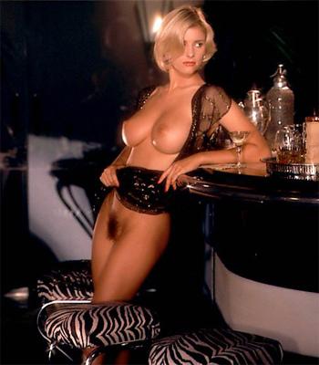 Peggy McIntaggard