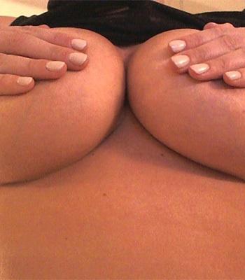 XO Gisele panties