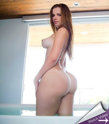 Jillian Janson Monster Curves Reality Kings