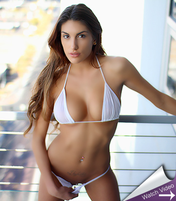 Povd august ames