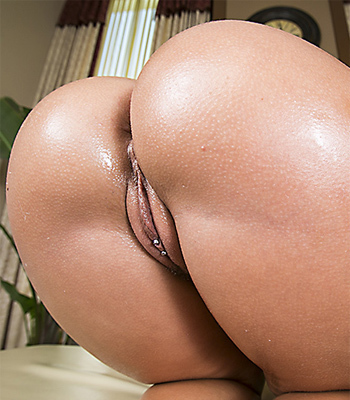 Jada Stevens Dirty Masseur