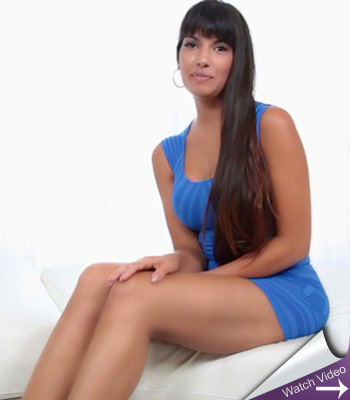 Net video girls paola