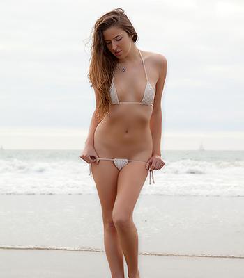 Coco rose zishy bikini