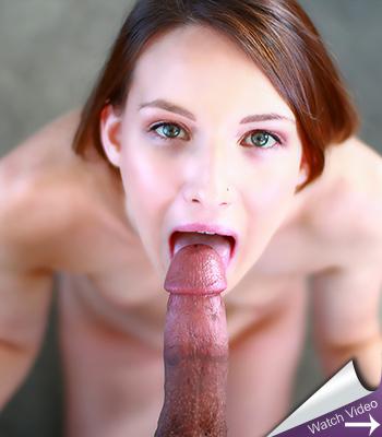 Sophia wilde on ccx