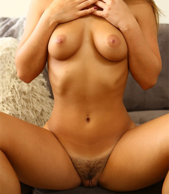 Lily adams naked