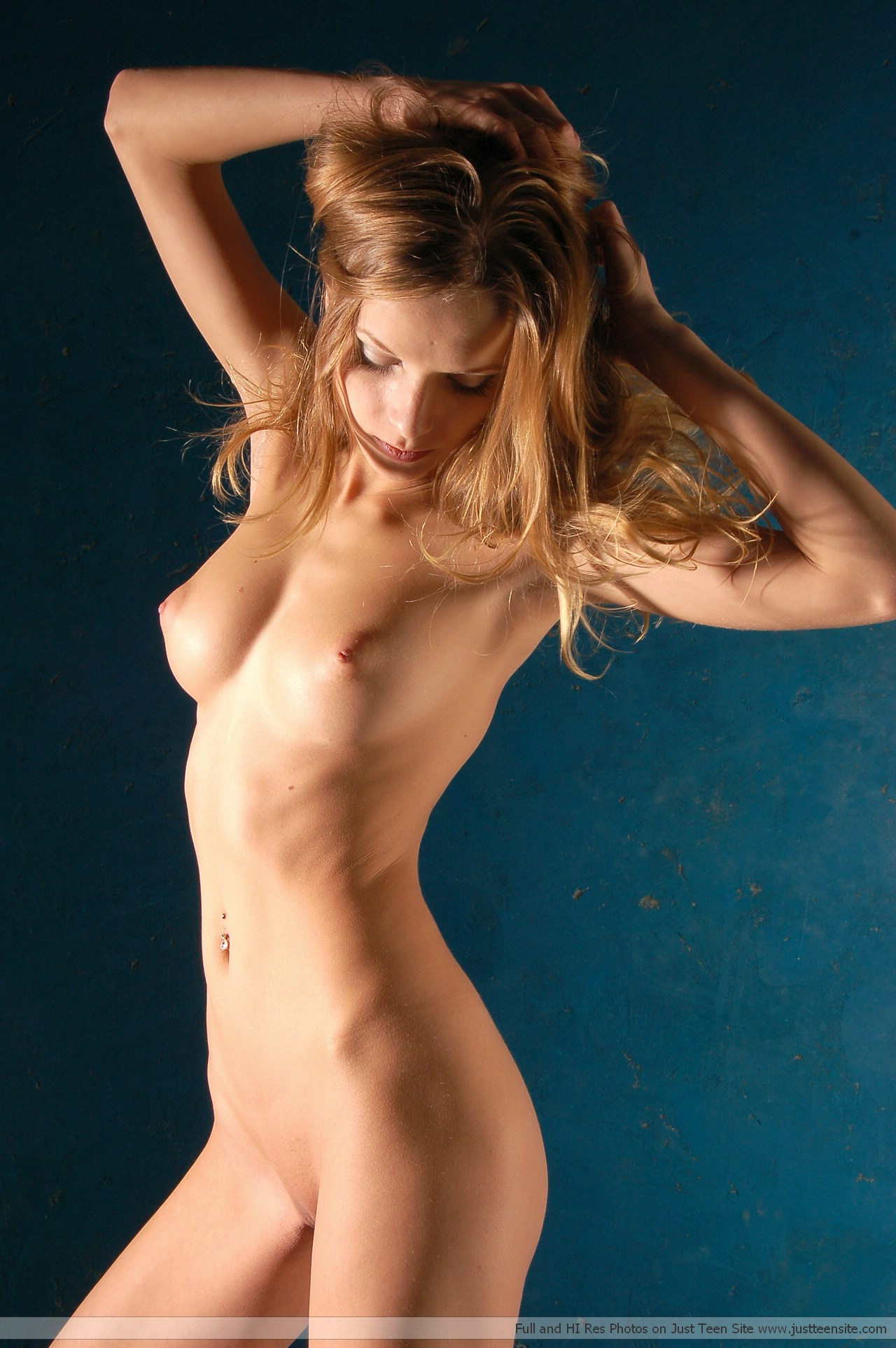 Index Ofpictures20078Redhead-18-Year-Old-Teen-Perfect -1244