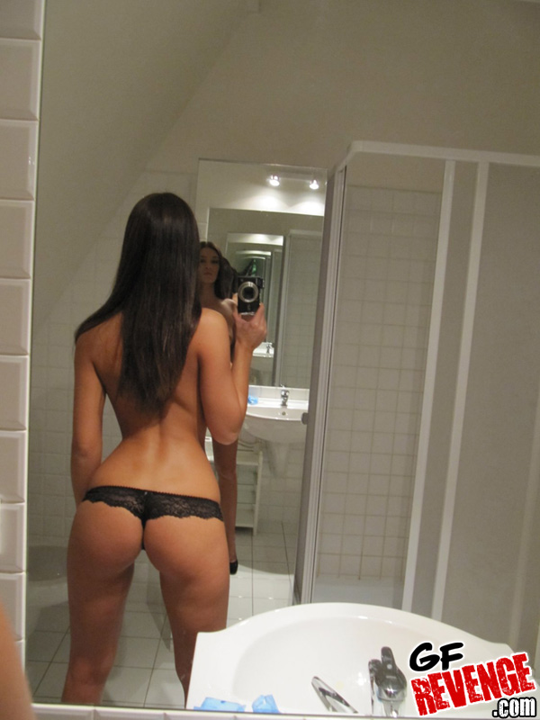ex girlfriend pictures website