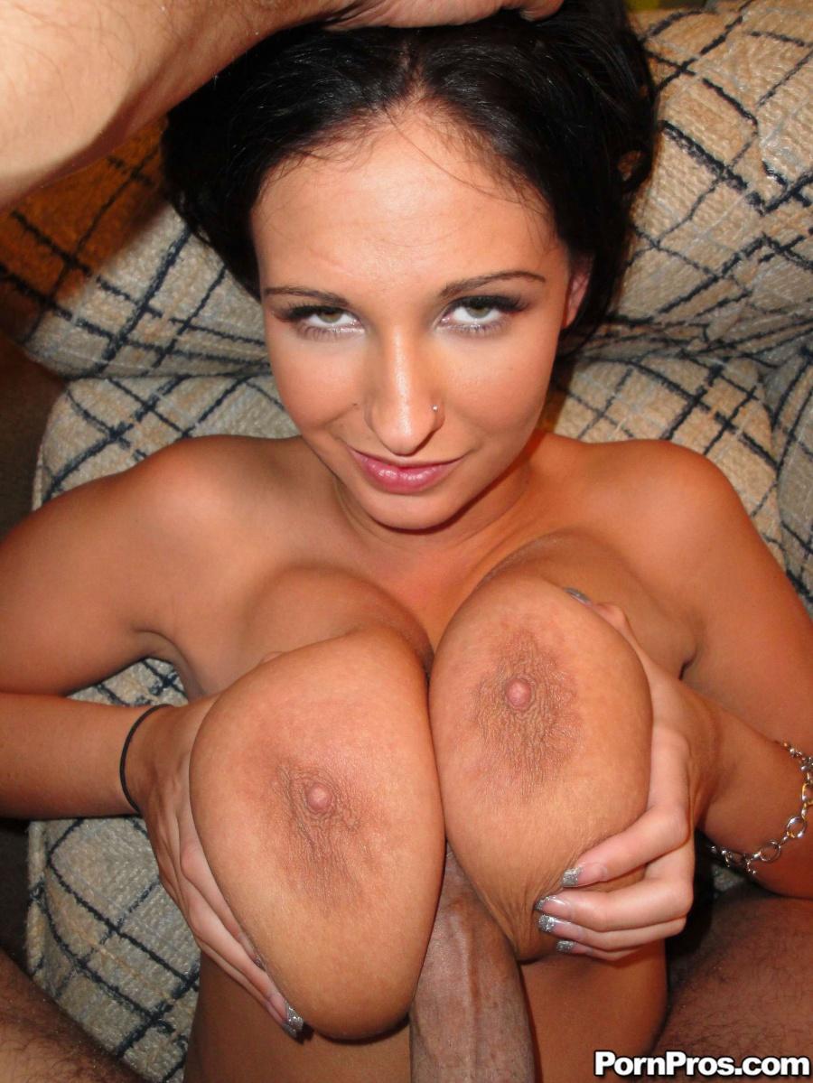 perfect tits fuck
