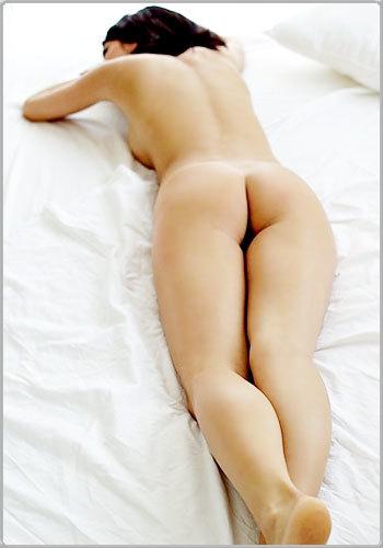 Nudebabes