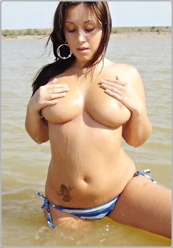 Carmella bing threesome anal double penetration