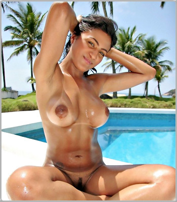 picture-of-big-titty-brazil-girls