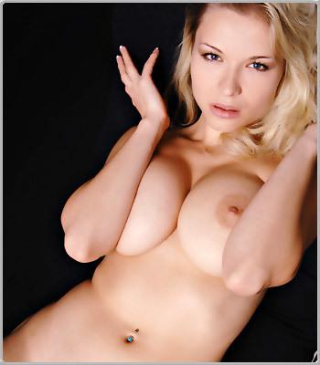 MC Nudes Maria